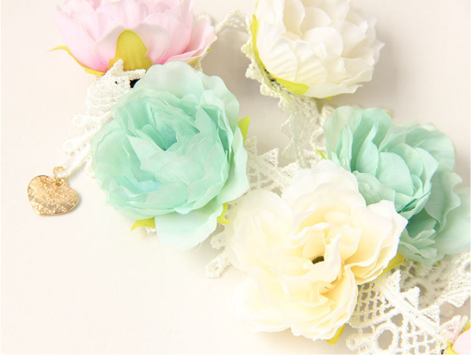 colorful-pastel-rose-headband-5.png
