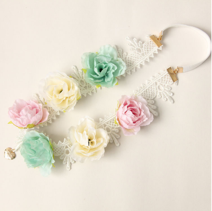 colorful-pastel-rose-headband-6.png