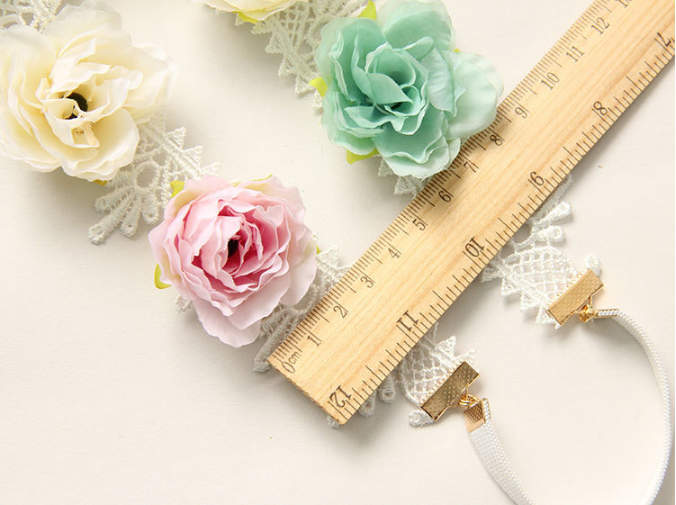colorful-pastel-rose-headband-7.png