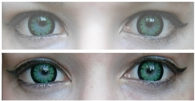dollyeye-green-bt.jpg