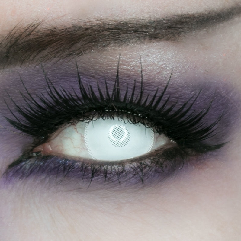 kazzue-storm-white-contact-lenses.jpg