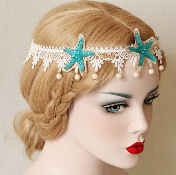 mermaid-starfish-headband-3.png