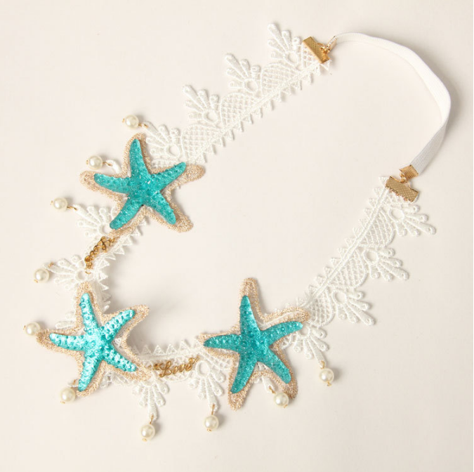 mermaid-starfish-headband-5.png