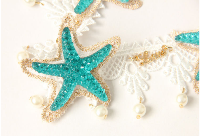 mermaid-starfish-headband-7.png