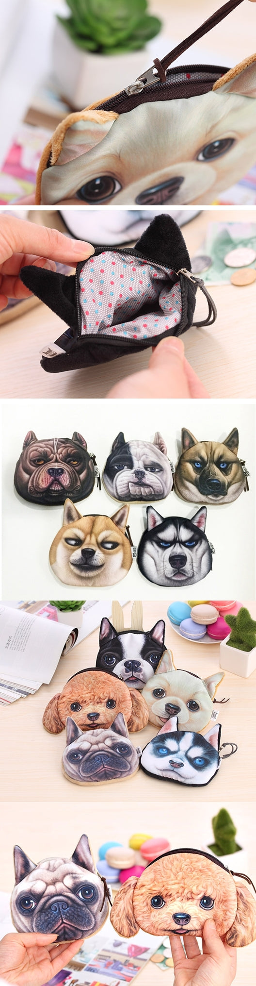 mix-dogs-pouches.jpg