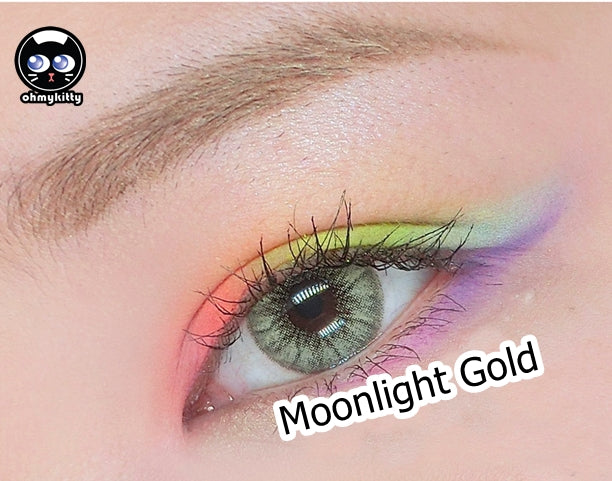 moonlight-gold-lens-close-up-review-contacts.jpg