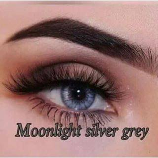 moonlight-silver-grey.jpg