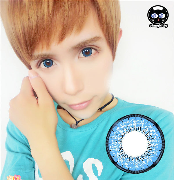 new-adult-blue-blytheyes-contacts.jpg