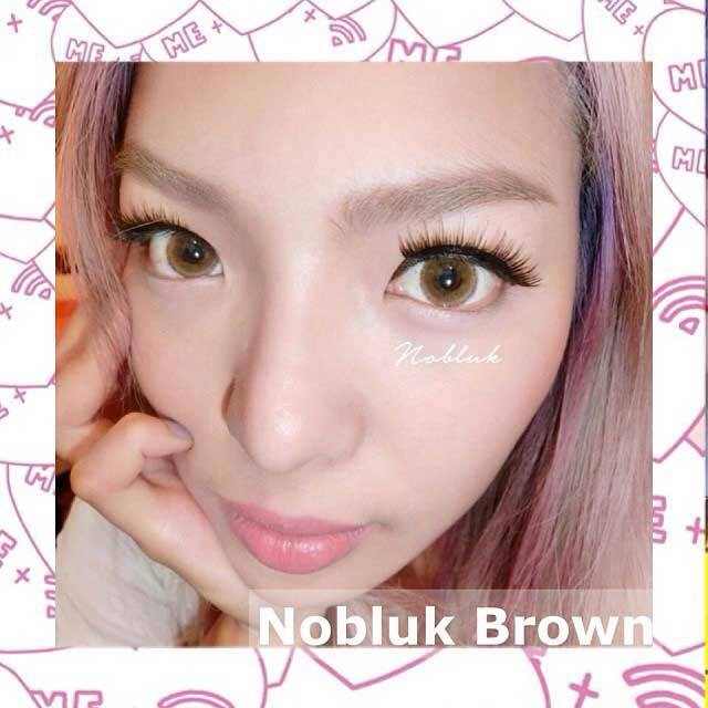 nobluk-lens-brown.jpg