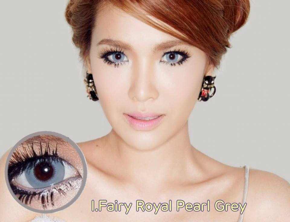 royal-pearl-grey-2.jpg
