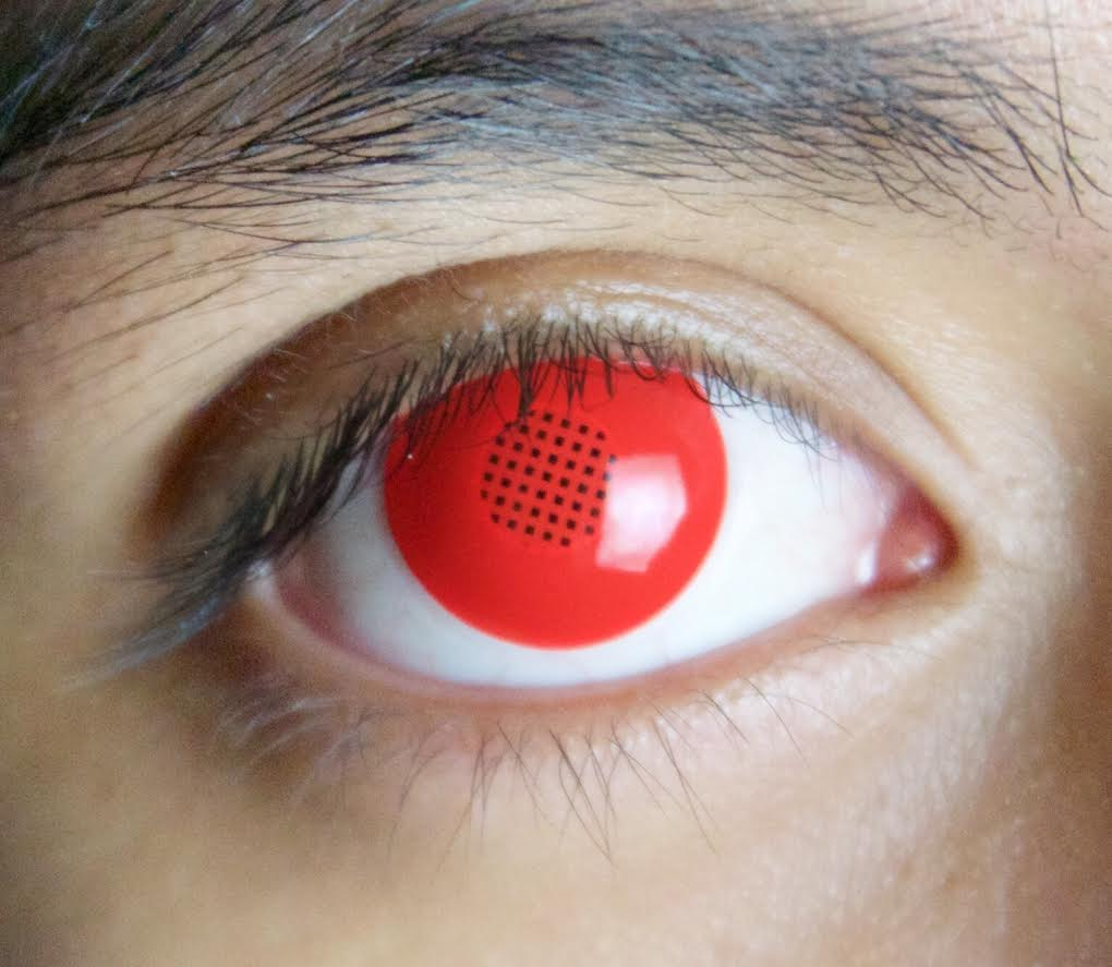 sfx-lens-crimson-red.jpg