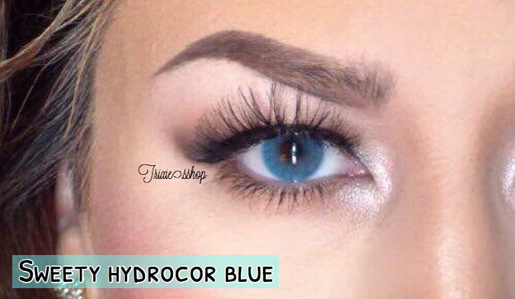 sweety-hydrocor-blue.jpg