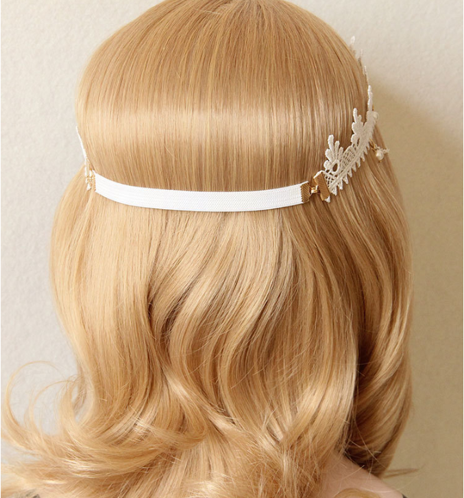 white-pearl-bridal-hair-accessories-5.png