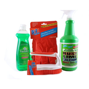 Cleaning Bundle 2