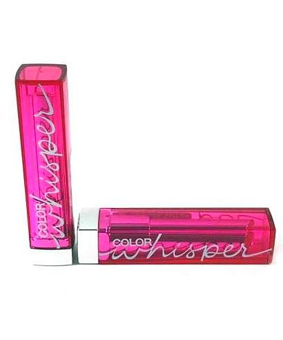 Maybelline Color Whisper – Cherry On Top