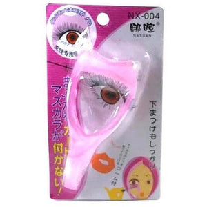 No Mistake Mascara Applicator