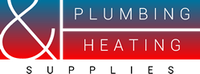 Plumbing and Heating Supplies UK