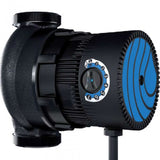 Lowara Circulating Central Heating Pump 6m Head - Energy Efficient - Plumbing and Heating Supplies UK