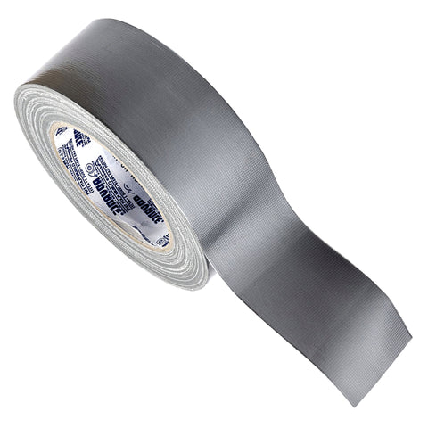 Premier Closure Plate Tape - 2.8m, 10m and 25m - Plumbing and Heating Supplies UK