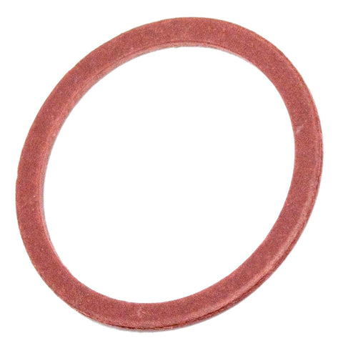 Pump Valve Washer - Plumbing and Heating Supplies UK