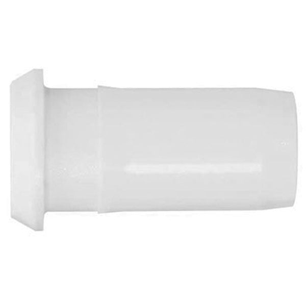 John Guest Speedfit 15mm Speedfit Insert Plain TSM15N - Plumbing and Heating Supplies UK