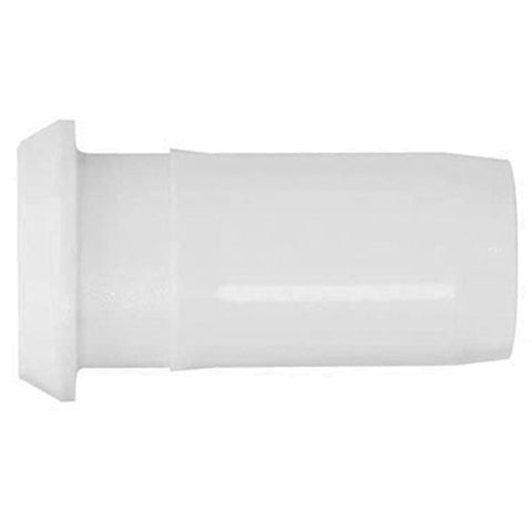 John Guest Speedfit 10mm Insert Plain TSM10N - Plumbing and Heating Supplies UK