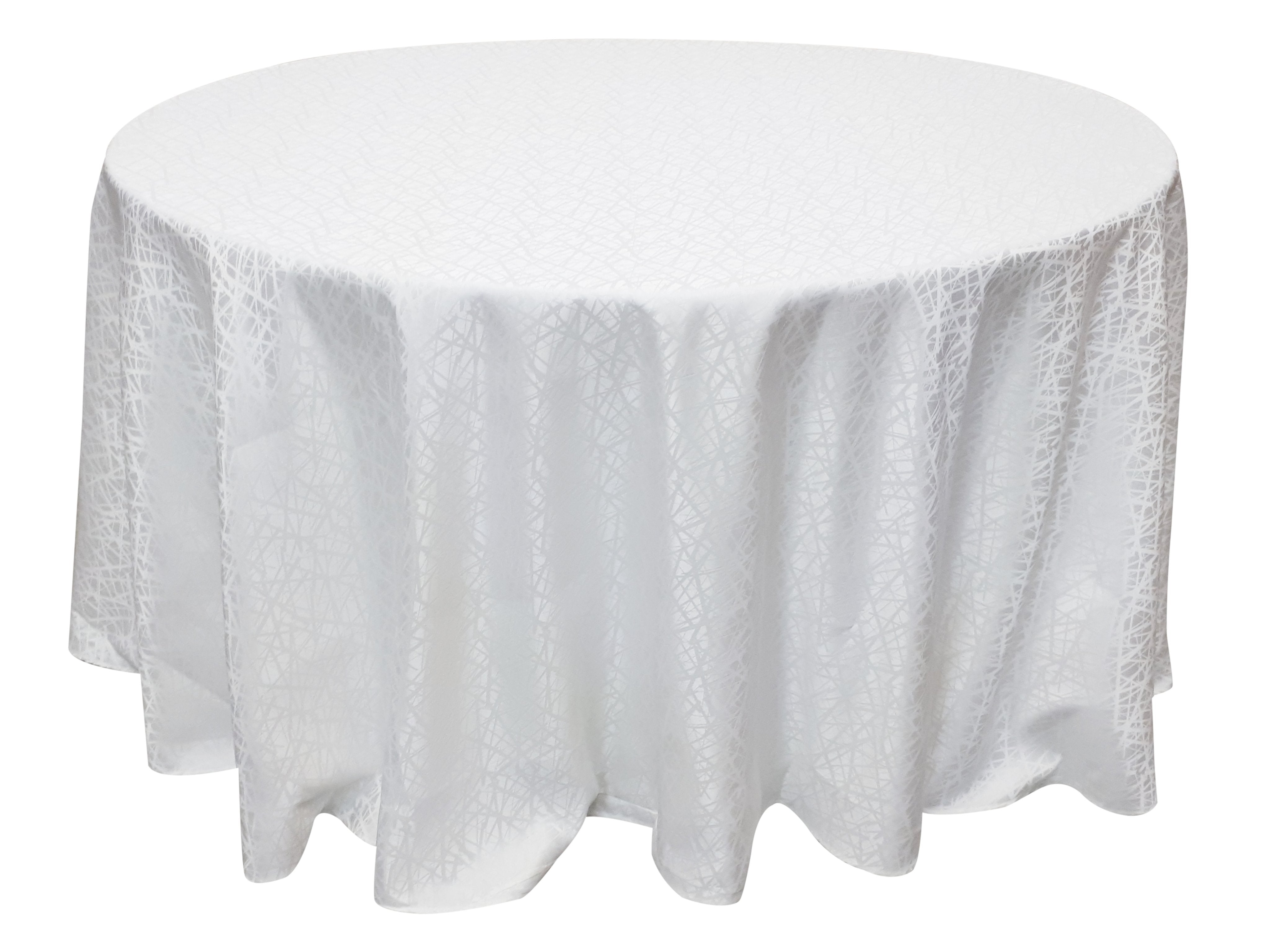premium nappe tablecloth. Black Bedroom Furniture Sets. Home Design Ideas