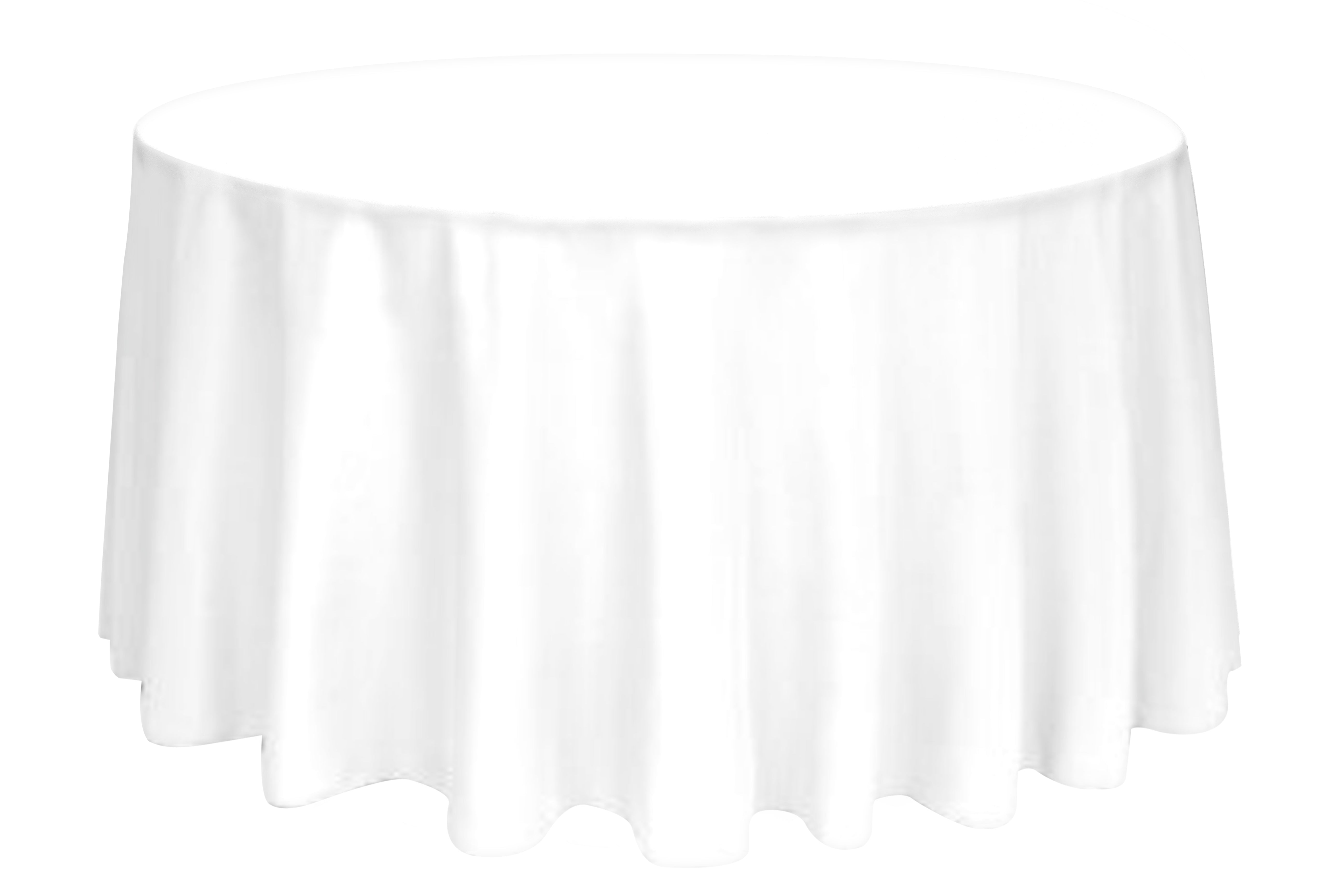 nappe ronde 120 39 39 premium 305 cm nappe tablecloth. Black Bedroom Furniture Sets. Home Design Ideas