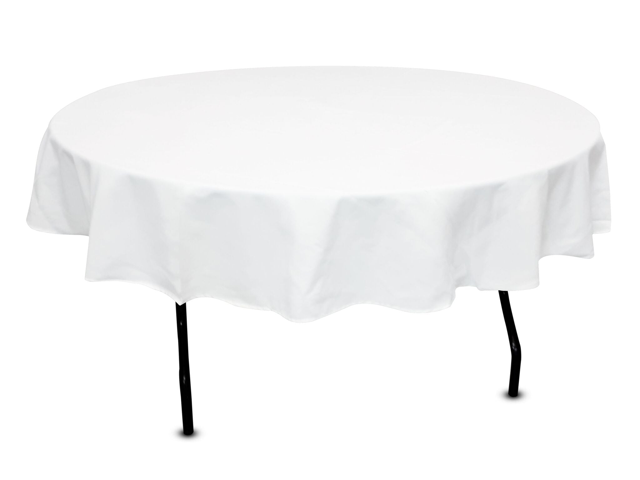 nappe ronde 80 39 39 203 cm nappe tablecloth. Black Bedroom Furniture Sets. Home Design Ideas
