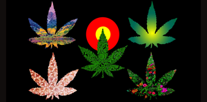 Cannabis wood puzzles.  These are artisan wood, weed puzzles. These are the awesome images to choose from: Colorado background, green, rasta, engraved,floral.Each puzzle has pieces such as:  420, lighters, bongs, guitars, THC compound, VW buses, and more.
