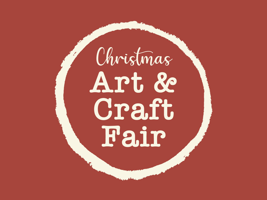 Devoran Village Hall Christmas Fair - Saturday 7th December