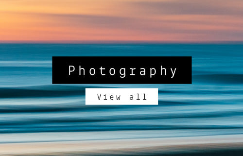 Laurie McCall Cornish surf and wave photography