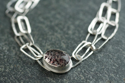 Lucy Spink Silversmith Cornwall