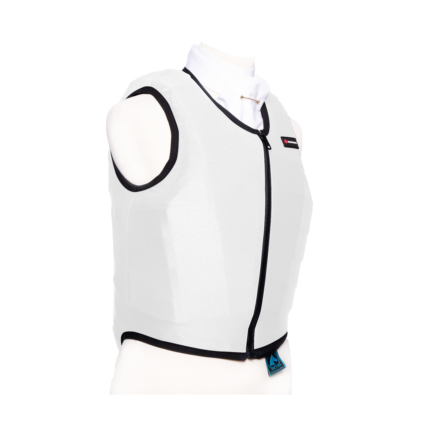 Body Protector Cover (Adults) - Racesafe