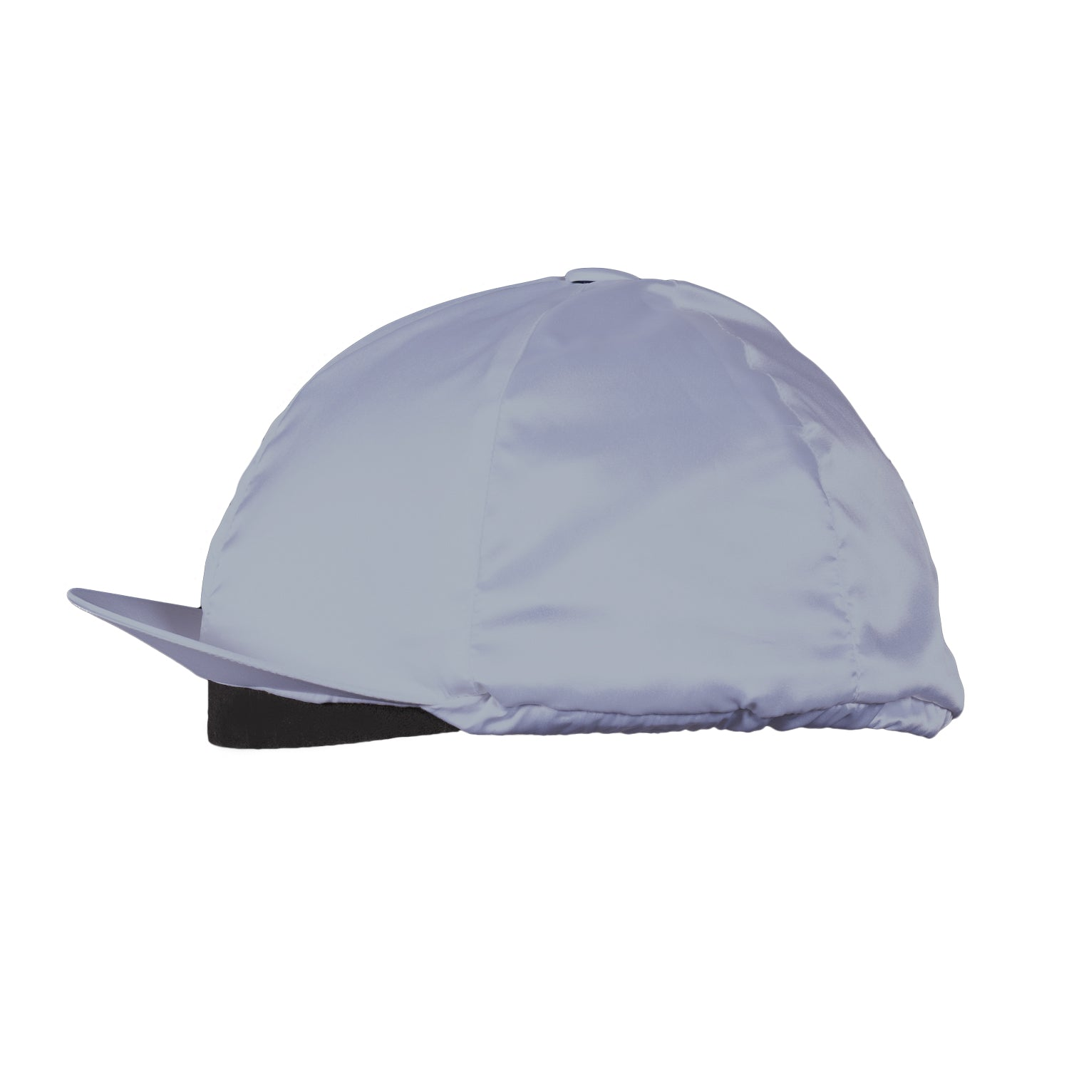 Satin Hat Cover - Racesafe