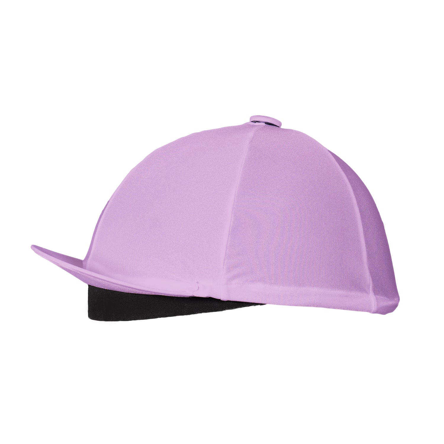 Lycra Hat Cover - Racesafe