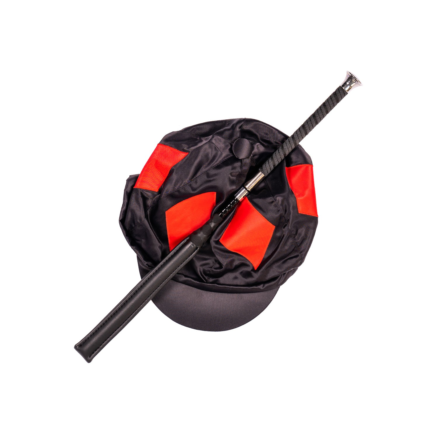 York Short Cushion Whip
