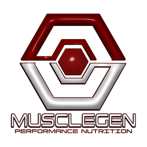 Musclegen Research