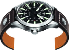 Aviator NM1080C-L13-BK