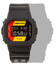 DW5600HDR-1 LIMITED EDITION G-SHOCK X Hundreds