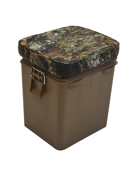 Wise Outdoors - 5612-246 Big Boy Dove Bucket