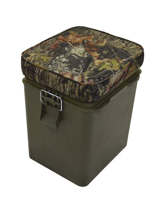 Wise Outdoors - 5612-252 Big Boy Dove Bucket