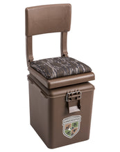 5613-GK Wise Outdoors Super Sport Seat Gamekeeper Edition - Original Bottomland