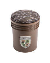 5615-GK Wise Outdoors Dove Bucket Gamekeeper Edition - Original Bottomland