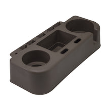 Wise 8WD1096-716 Seat Caddy Gear Holder