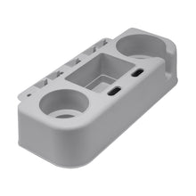 Wise 8WD1096-717 Seat Caddy Gear Holder