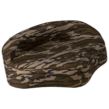 Wise 8WD112BP-730 Original Bottomland Camo Casting Seat