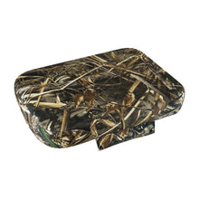 8WD1513-733 Yeti 35 Qt Cooler Cushion in Max 5 Camo