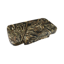 8WD1514-733 Yeti 45 Qt Cooler Cushion in Max 5 Camo