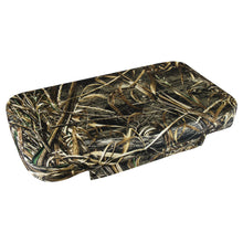 8WD1517-733 Yeti 75 Qt Cooler Cushion in Max 5 Camo